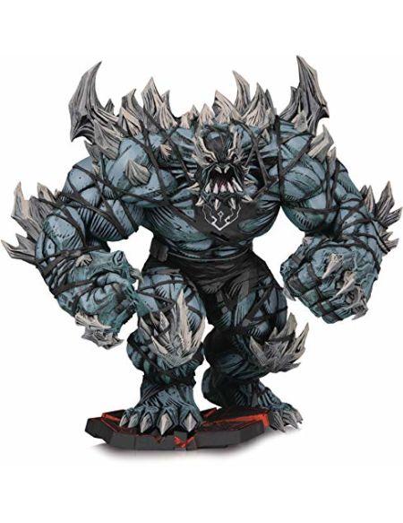 Dark Nights Metal Batman The Devastator Statue