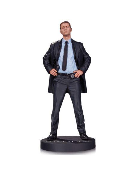 Figurine James Gordon Batman Gotham- DC Collectibles