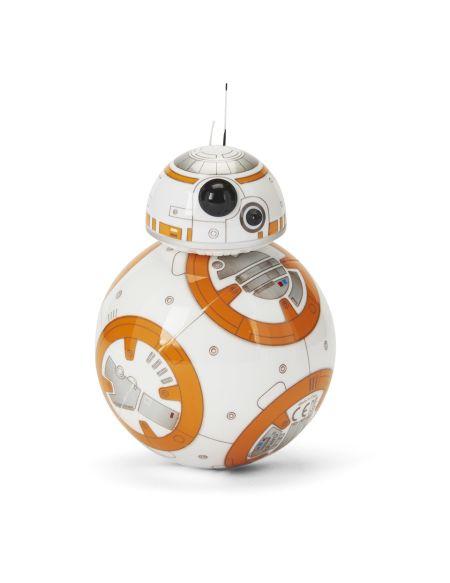 Droïde robot interactif BB-8™ par Sphero
