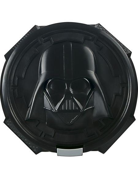 Boîte à Déjeuner Lunch Box Star Wars - Noir
