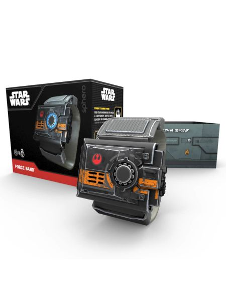 Sphero - Star Wars Force Band