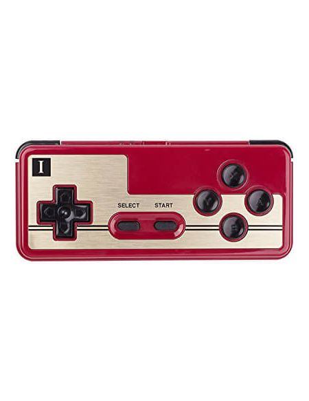 Gamepad Bluetooth FC30 8Bitdo