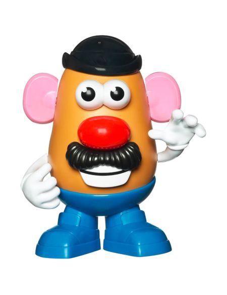 Figurine Mr. Patate