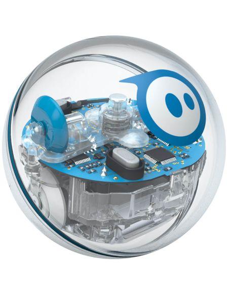 Robot Balle Sphero Spark + Bluetooth Smartphone
