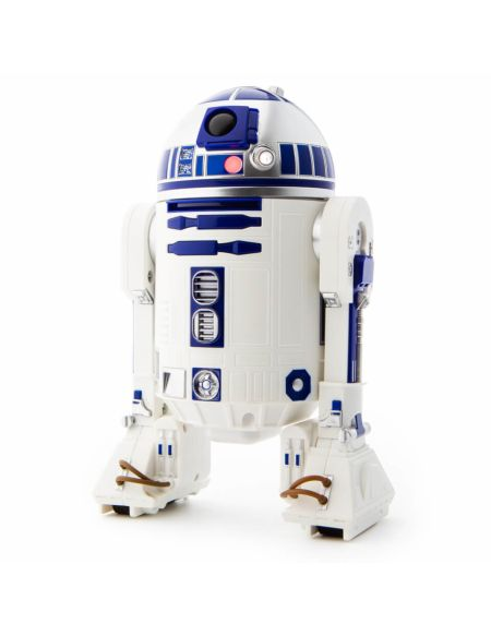 Sphero Star Wars R2-D2 - Contrôlé par Application