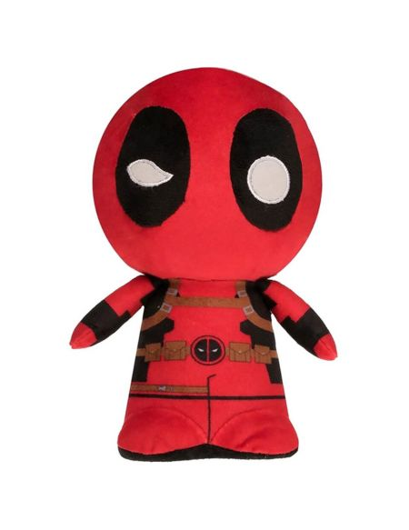 Peluche SuperCute Deadpool