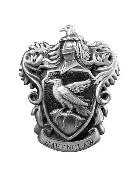 Blason Mural Maison Serdaigle - Harry Potter