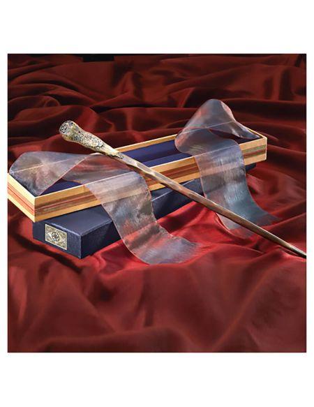 Baguette Magique Ron Weasley Boîte Ollivander - Harry Potter
