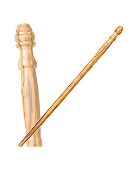 Baguette Magique Crabbe - Harry Potter The Noble Collection