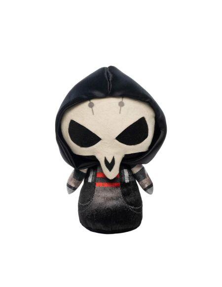 Peluche Funko Overwatch Reaper