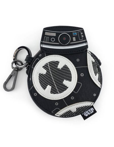 Porte-Monnaie Droïde Loungefly Star Wars