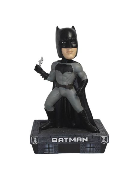 Figurine Batman Bobble Head FOCO DC Comics