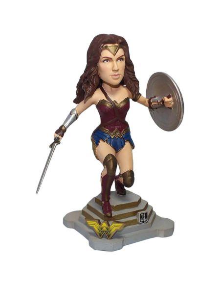 Figurine Wonder Woman Bobble Head FOCO DC Comics