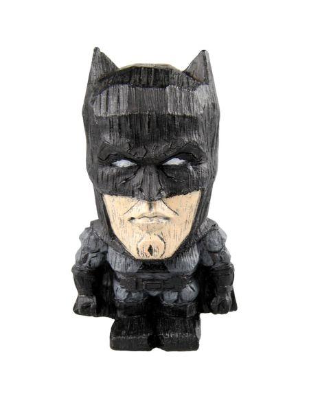 Figurine Batman Eekeez FOCO DC Comics