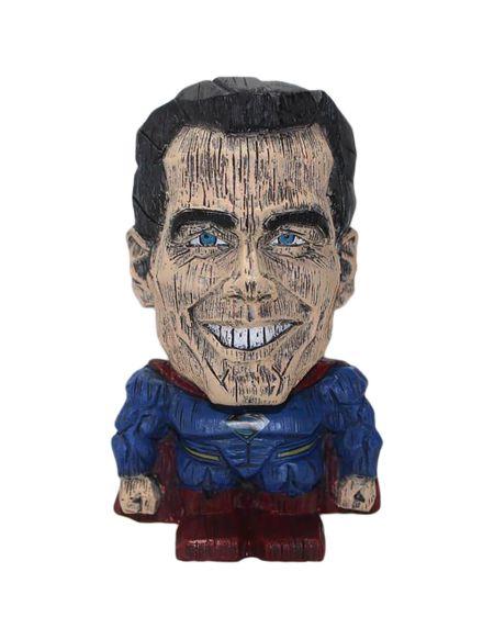 Figurine Superman Eekeez FOCO DC Comics
