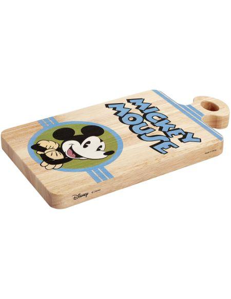 Planche à Découper Disney Mickey Mouse