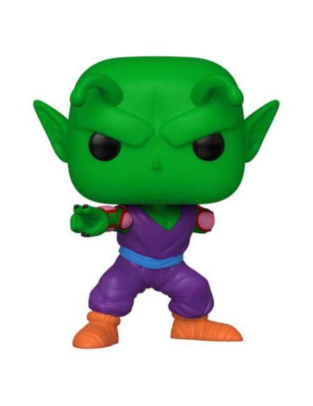 Figurine Pop! Piccolo - Dragon Ball Z