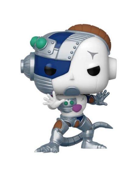 Figurine Pop! Mecha Frieza - Dragon Ball Z