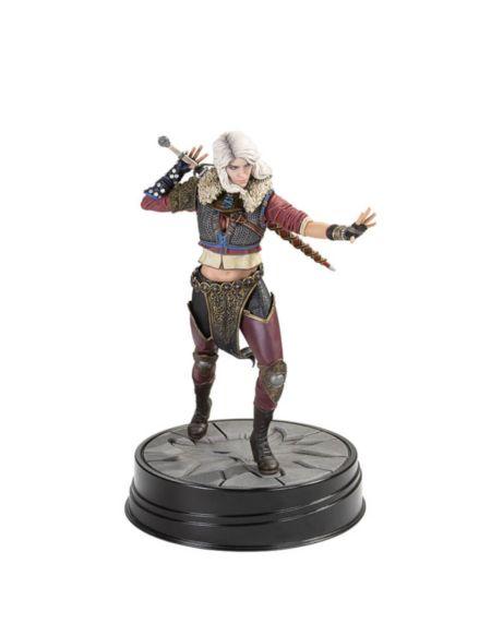 Dark Horse Witcher 3 Wild Hunt: Ciri Series 2 Figure