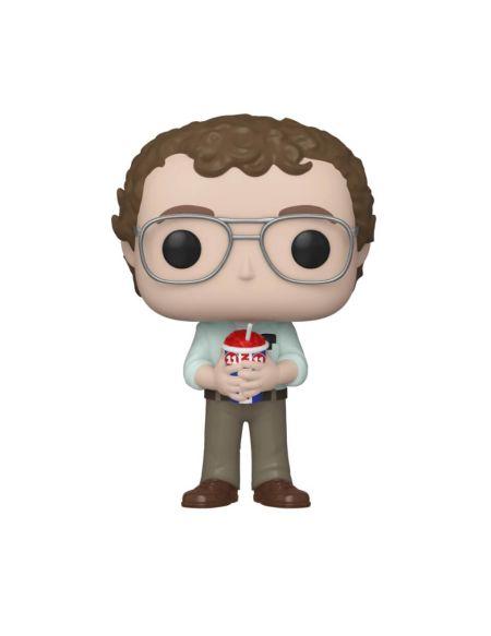 Figurine Pop! Alexei - Stranger Things