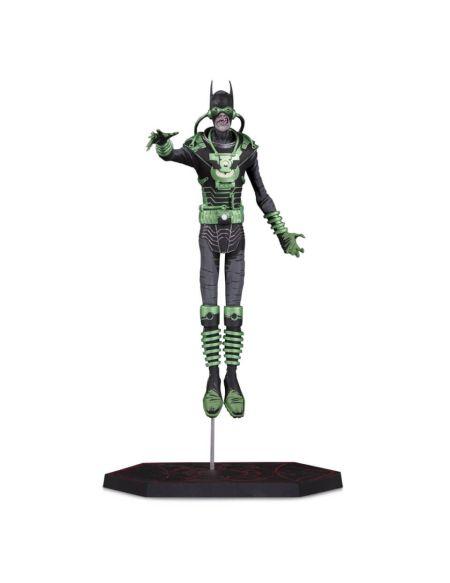 Dark Nights Metal Batman The Dawnbreaker Statue
