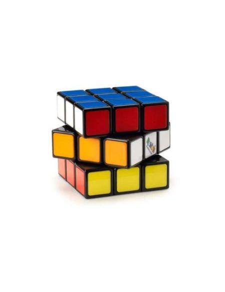 Casse-tête Rubiks cube
