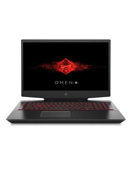 "PC Portable Gaming HP Omen 17-cb0031nf 17.3"" Intel Core i9 16 Go RAM 512Go SSD"