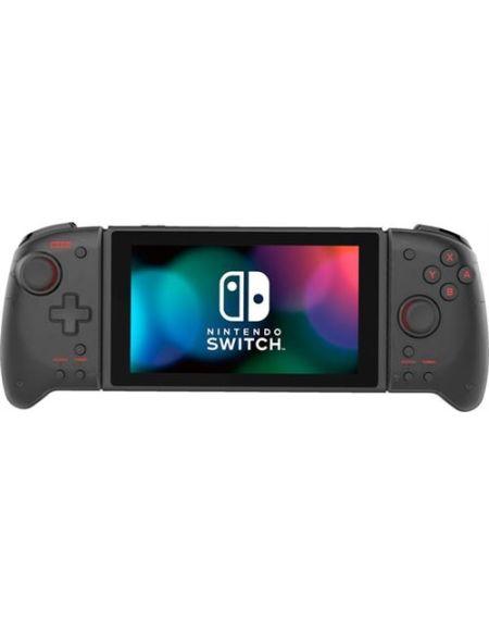 Split Pad Pro Hori pour Nintendo Switch Noir