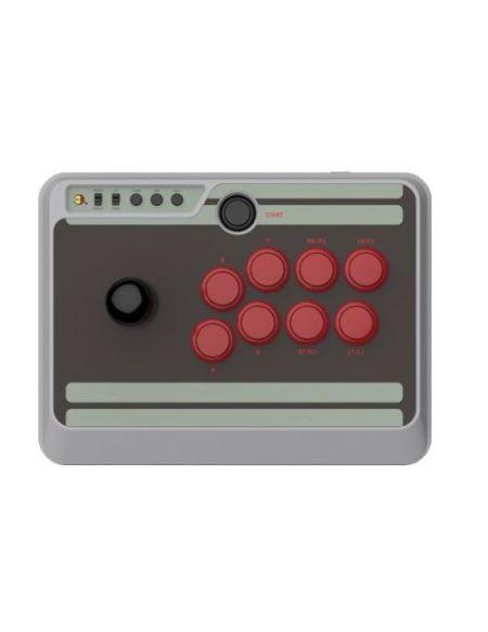 Joystick 8Bitdo NES30 Arcade