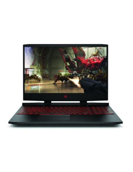 "PC Portable HP Omen 15-dc1000nf 15.6"" Gaming 1 To SATA 128 Go SSD 8 Go RAM Intel Core i5"