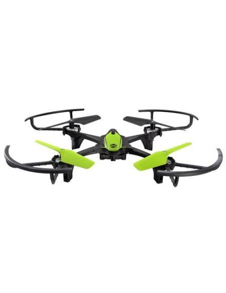 Drone Sky Viper Stunt S1750
