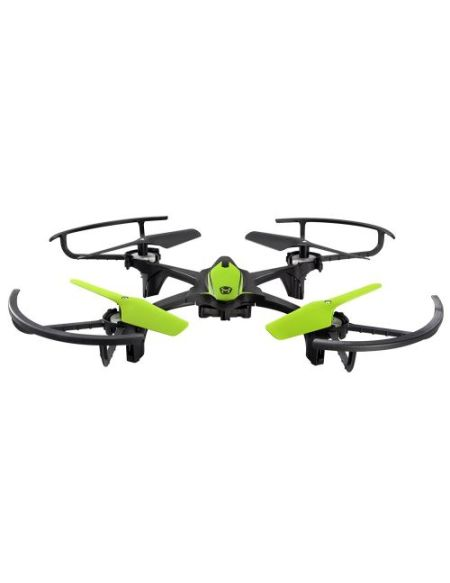 Drone Sky Viper Stunt Modelco