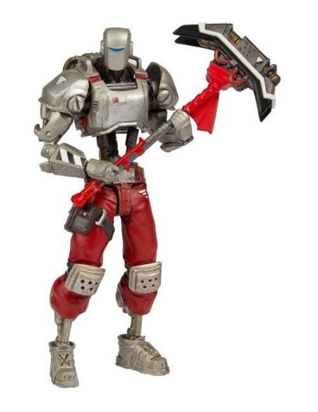 Fortnite A.I.M Action Figure 18 cm McFarlane Toys
