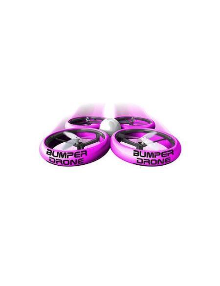 Drone Silverlit Bumper Violet
