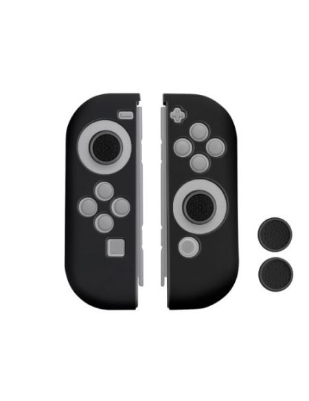 Kit Subsonic pour manette Nintendo Switch