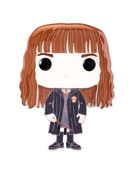 Figurine Funko Pop Pin's Hermione