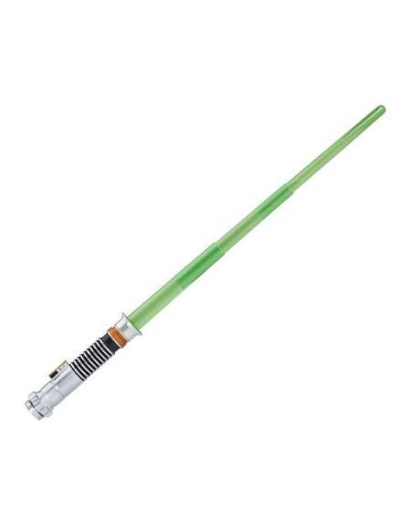 Sabre laser électronique Star Wars Lightsaber Academy Modèle aléatoire