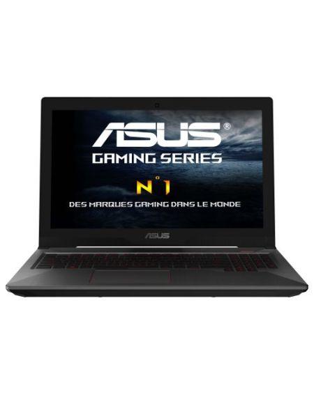 PC Portable Asus FX503VM-DM033T 15.6 Gaming