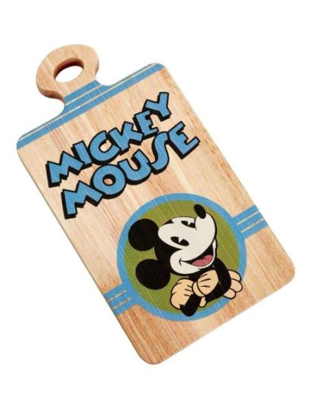 Planche à découper Funko Disney Classic Mickey