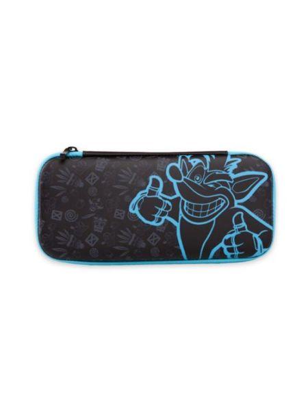 Kit Nintendo Crash Bandicoot pour Nintendo Switch