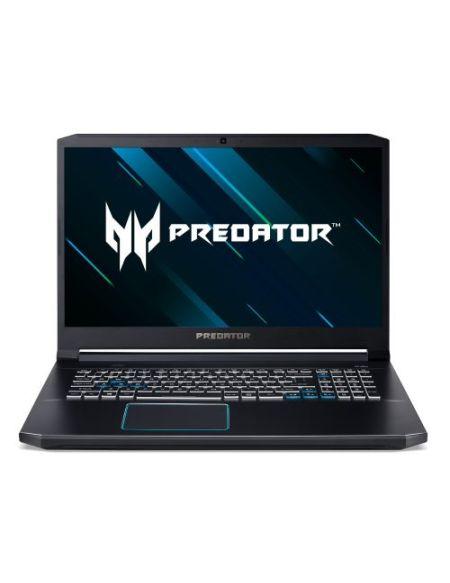 "PC Portable Gaming Acer Predator Helios 300 PH317-54-7351 17,3"" Intel Core i7 16 Go RAM 512 Go SSD"