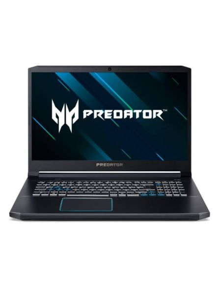 "PC Portable Gaming Acer Predator Helios 300 PH317-54-7351 17,3"" Intel Core i7 16 Go RAM 512 Go SSD"