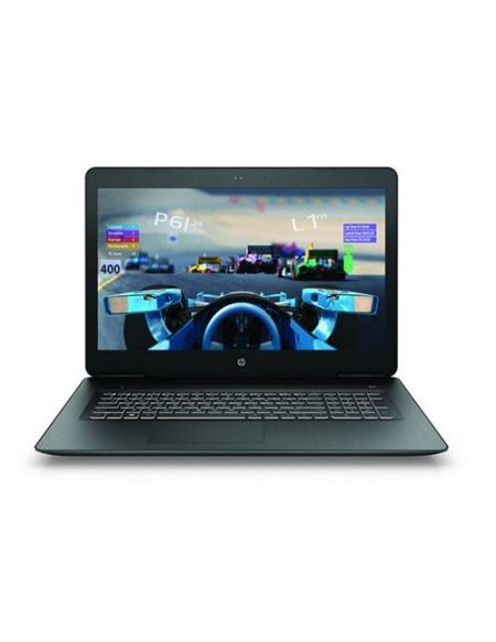 PC Portable HP Pavilion 17-ab403nf 17.3 Gaming