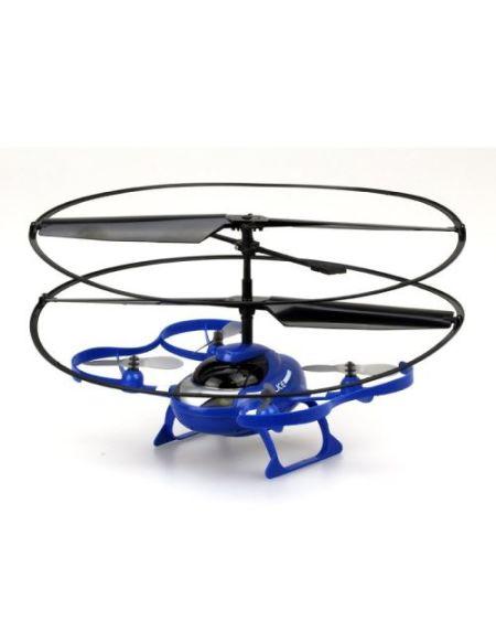 Drone Ouaps Mon Premier Drone