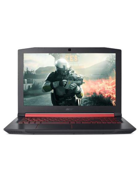 PC Portable Acer Nitro 5 AN515-42-R0D5 NH.Q3REF.002 15.6 Gaming