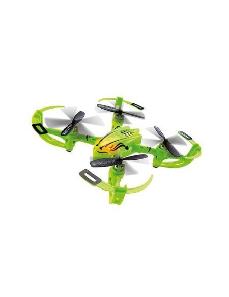 Drone Revell Control Venom