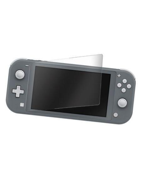 Vitre de Protection Alpha Omega Players pour Nintendo Switch Lite