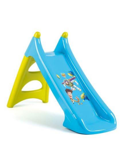 Toboggan Smoby Toy Story 4 XS