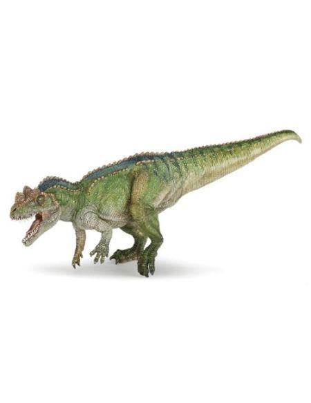 Figurine Papo Ceratosaurus