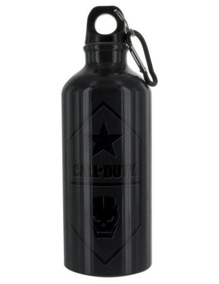 Bouteille d'eau Call Of Duty